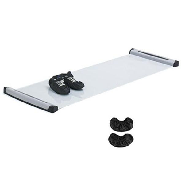 360 Slide Board