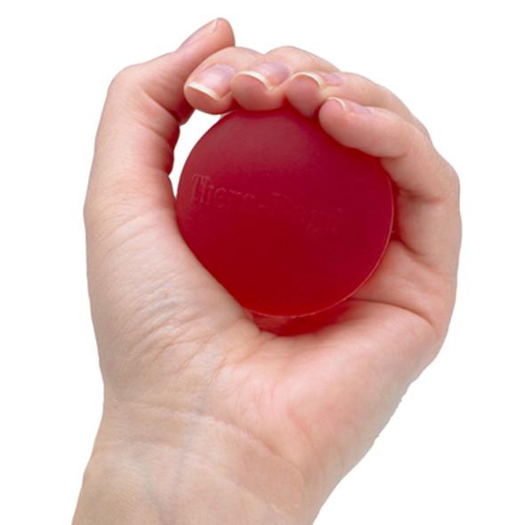 Gel Ball Hand Exercisers