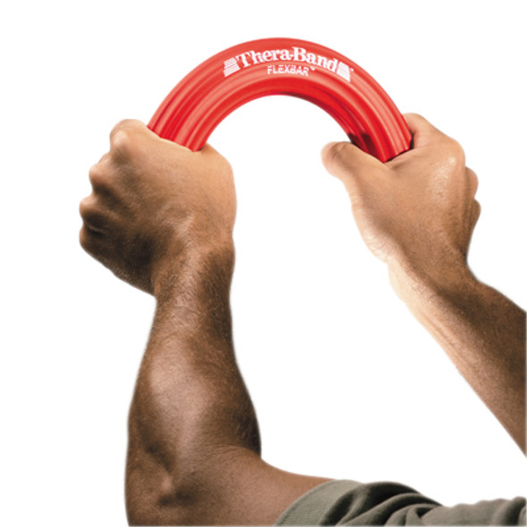 TheraBand Flexbar Exercisers