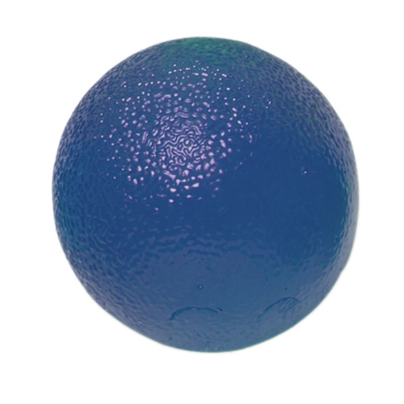 Gel Ball Hand Exercisers