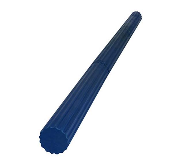 CanDo Twist-Bend-Shake Exercisers
