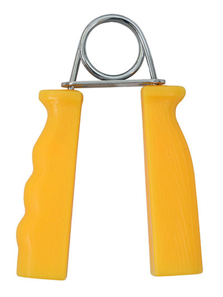 Fixed Hand Grip Exercisers