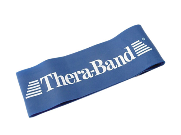 TheraBand Exercise Band Loops