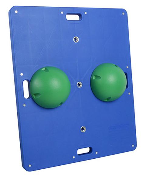CanDo Balance Boards