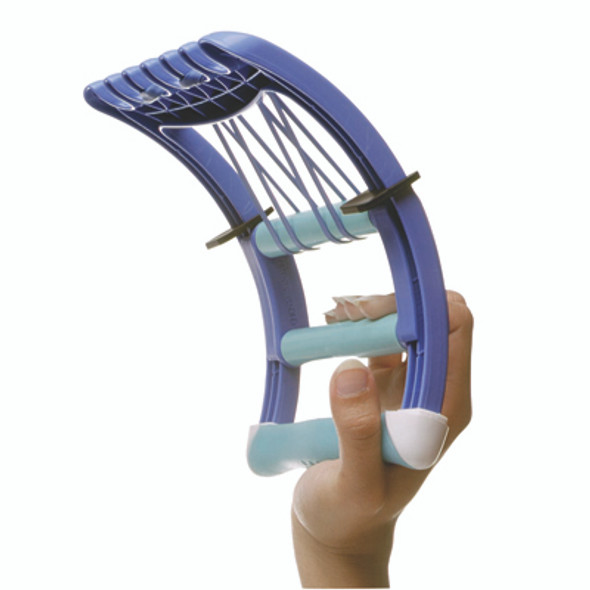 Adjustable Hand Grip Exercisers