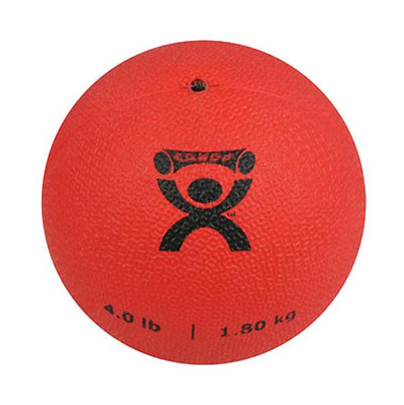 CanDo Medicine Balls