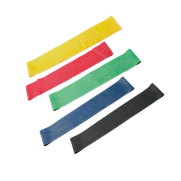 CanDo Exercise Band Loops