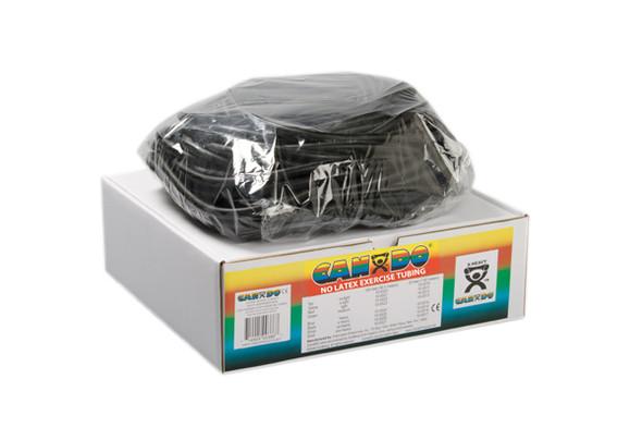 CanDo Latex Free Exercise Tubing Rolls