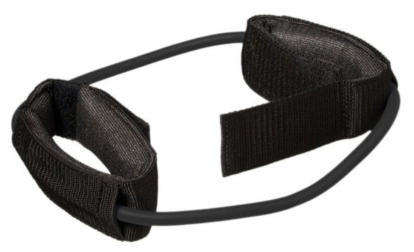 CanDo Tubing with Cuff Exercisers