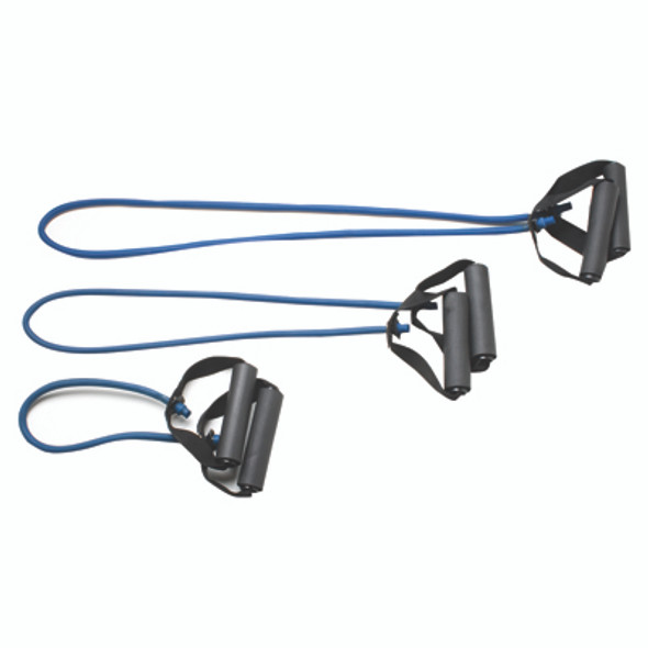 CanDo Tubing with Handles