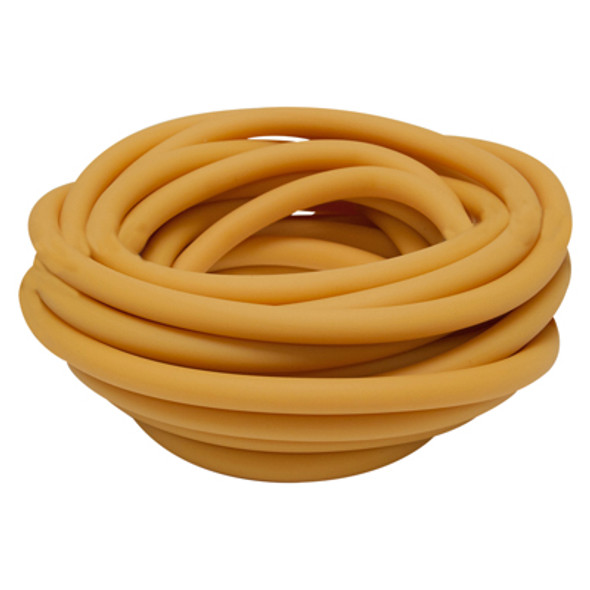 Sup-R Tubing Latex Free Exercise Tubing Rolls