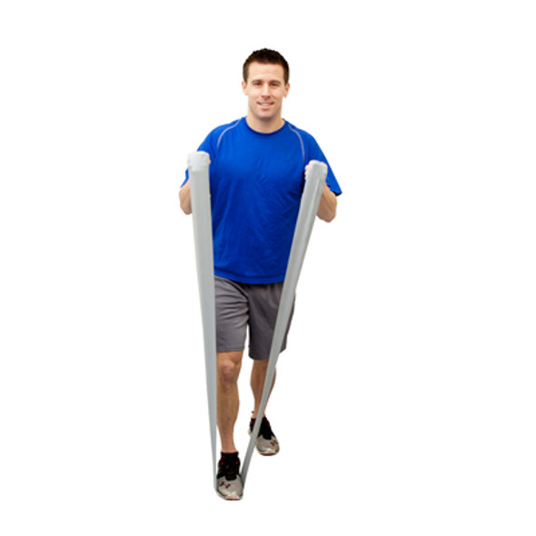 Val-u-Band Latex Free Exercise Band