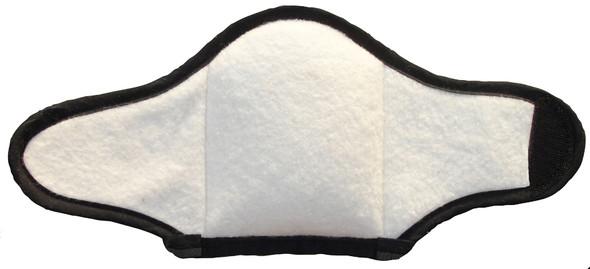 TheraTemp Moist Heat Packs