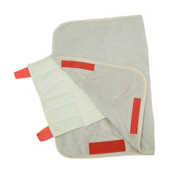 Relief Pak HotSpot Moist Heat Pack