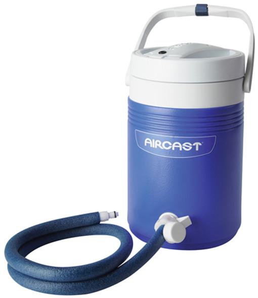 AirCast CryoCuff