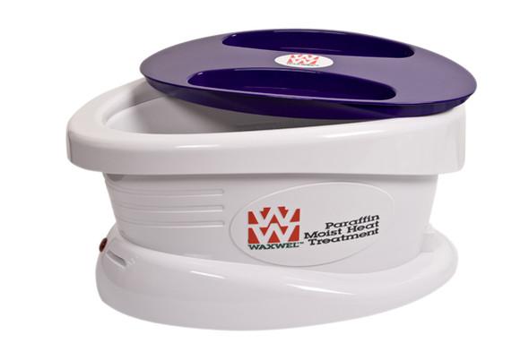WaxWel Paraffin Baths