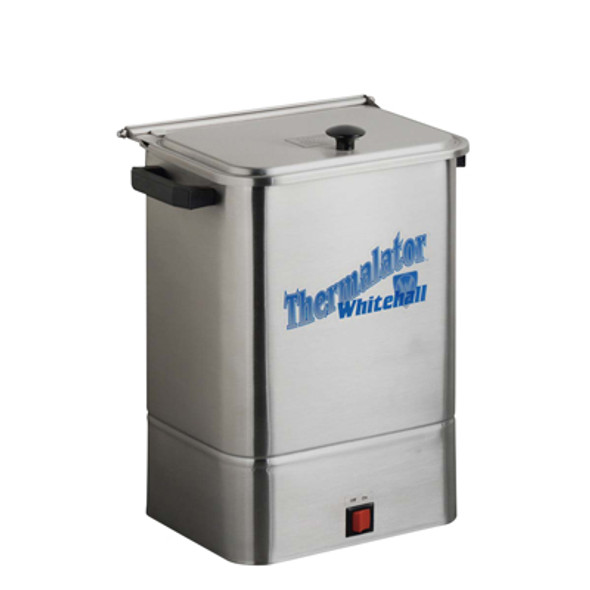 Thermalator Heating Units