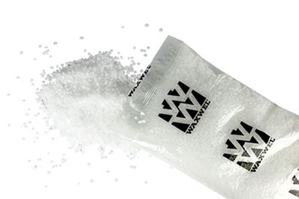 WaxWel Paraffin Bath Refills