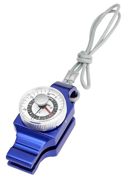 Baseline Mechanical Pinch Gauges