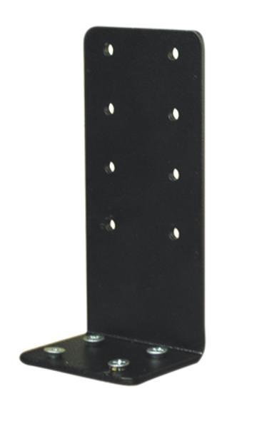 Baseline Hydraulic Wrist Dynamometers