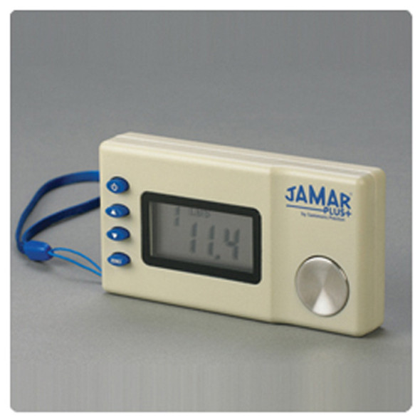 Jamar Dynamometers and Pinch Gauges