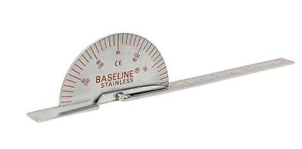 Baseline Finger Goniometers