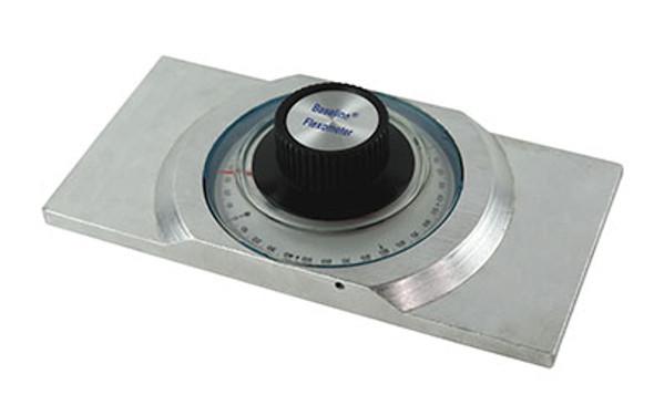 Baseline Gravity Inclinometer