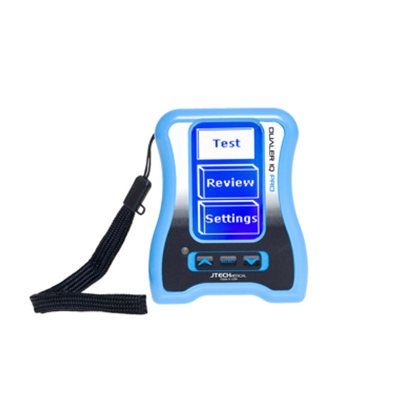 JTECH Inclinometer