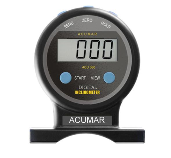 AcuMar Inclinometers