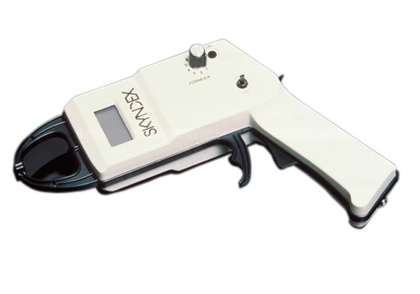 Digital Skinfold Calipers