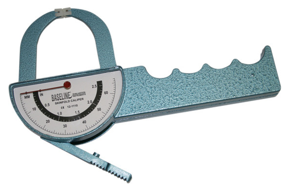 Baseline Medical Skinfold Calipers