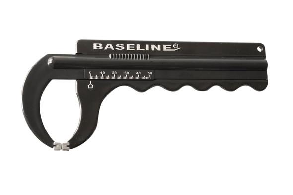 Baseline Economy Skinfold Calipers