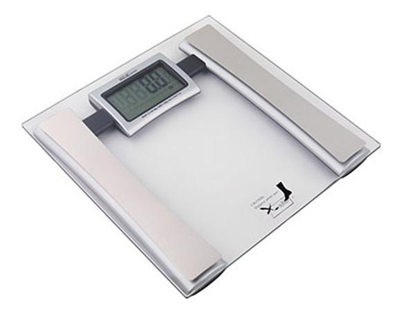 Baseline Scales