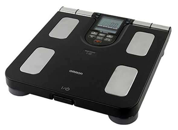 Omron Scales