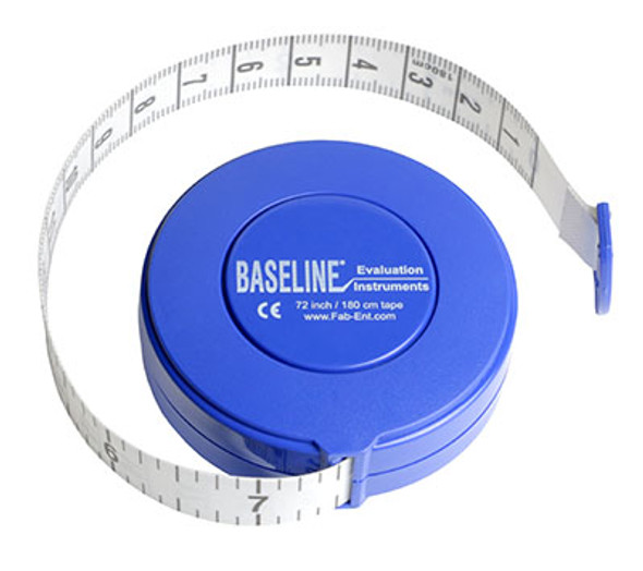 Baseline Measurement Tapes