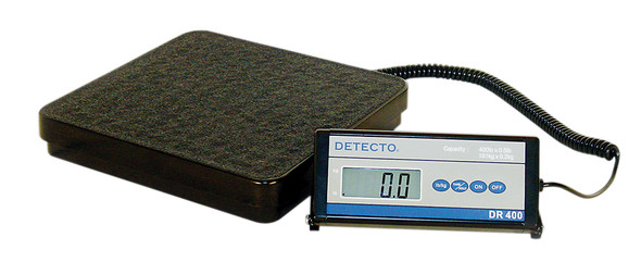Detecto Scales