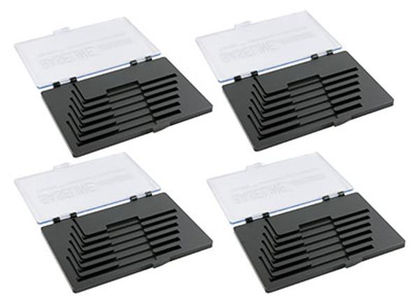 Baseline Tactile Monofilaments