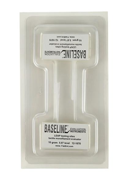 Baseline Disposable Monofilaments
