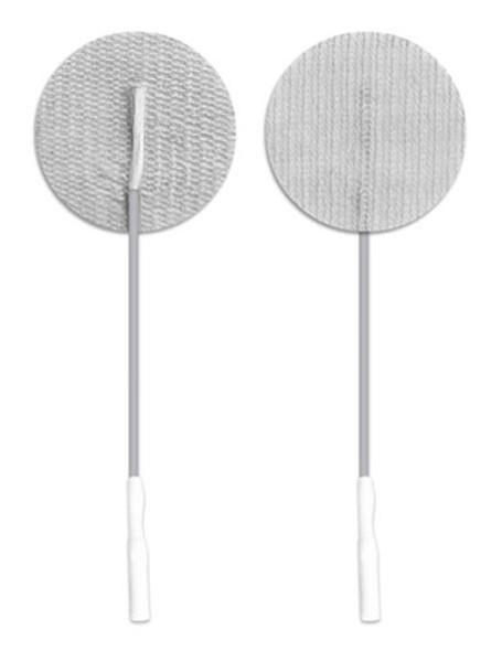 PALS Electrodes