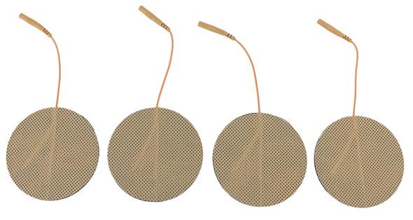 FabStim self-adhesive TENS Electrodes
