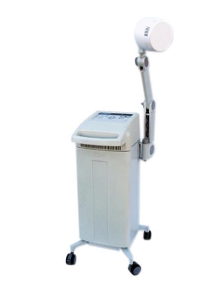 Mettler Auto*Therm Shortwave Diathermy