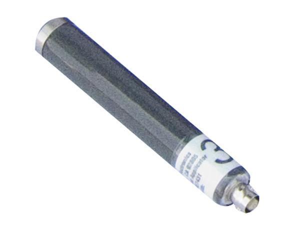 Mettler Sonicator Ultrasound
