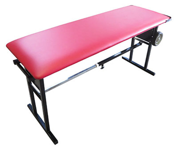 Portable Treatment Tables