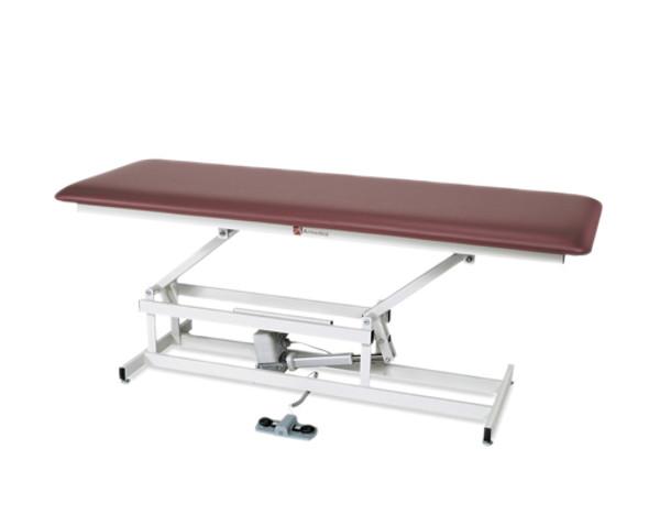 Electric Hi-Low Treatment Tables