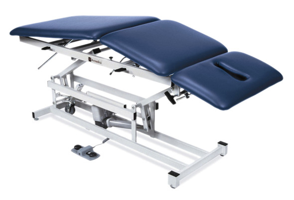 Electric Hi-Low Treatment Tables