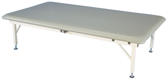 Bariatric Lift Tables