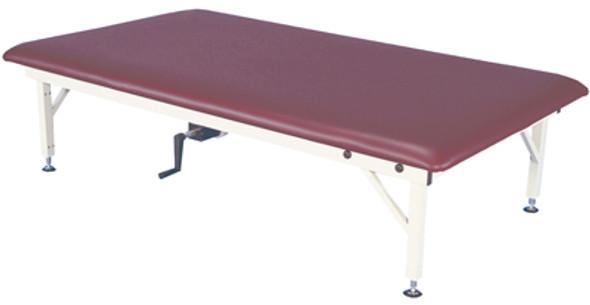 Bariatric Lift Tables