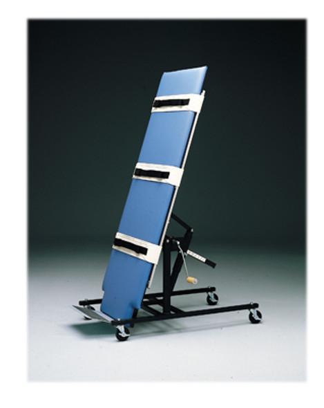 Manual Tilt Tables