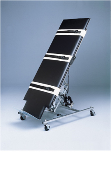 Electric Tilt Tables