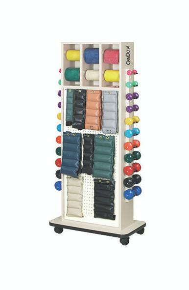 CanDo Storage Racks